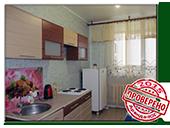 1-но комнатная  квартира в Южном, Одесская область, на ул. Григорьевского Десанта, 19