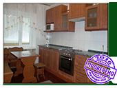Двухкомнатная квартира в Южном, Одесская область, на ул. Химиков, 14